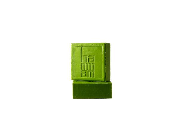 Φυσικό Σαπούνι Ελιάς 120gr