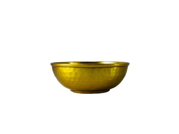 Hammam bowl