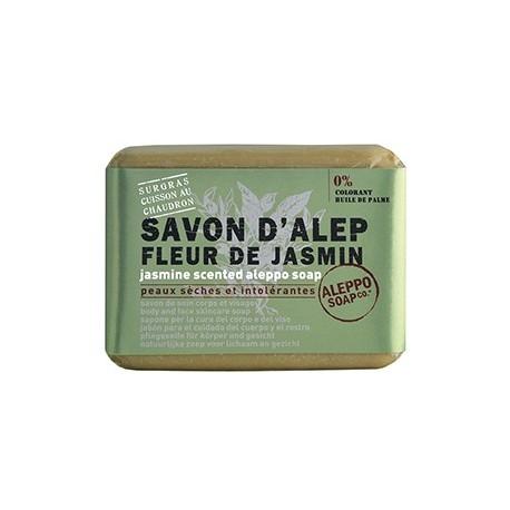 Σαπούνι γιασεμί 100gr