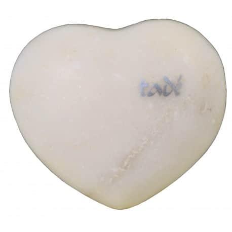Marble Massage Stone